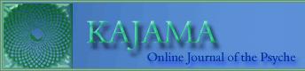Kajama